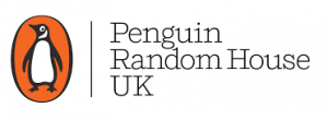 Editorial Penguin Random House